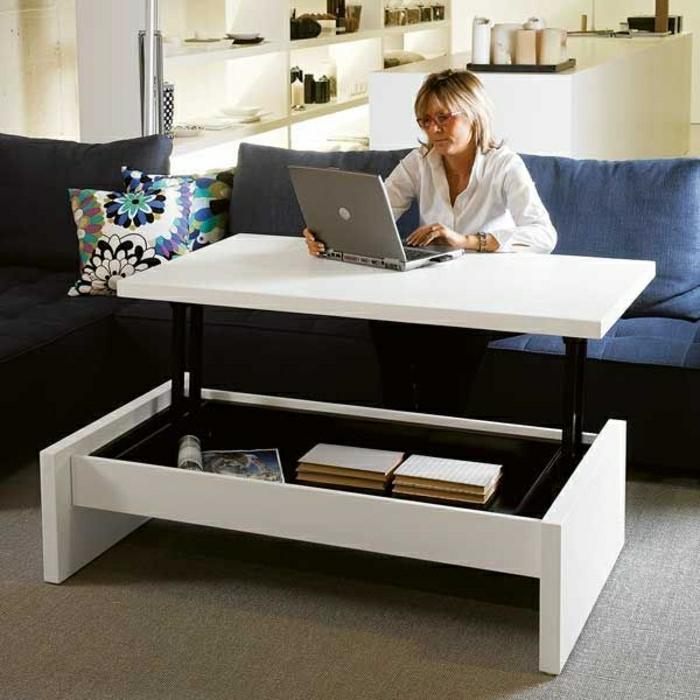 Découvrez la table pliante avec notre jolie galerie de photos!