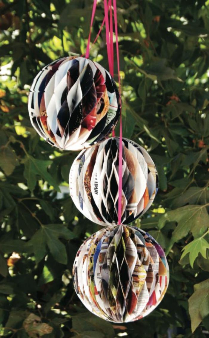 jolie-boule-en-papier-decoration-boule-chinoise-en-papier-decoration-mariage-boules-chinoises