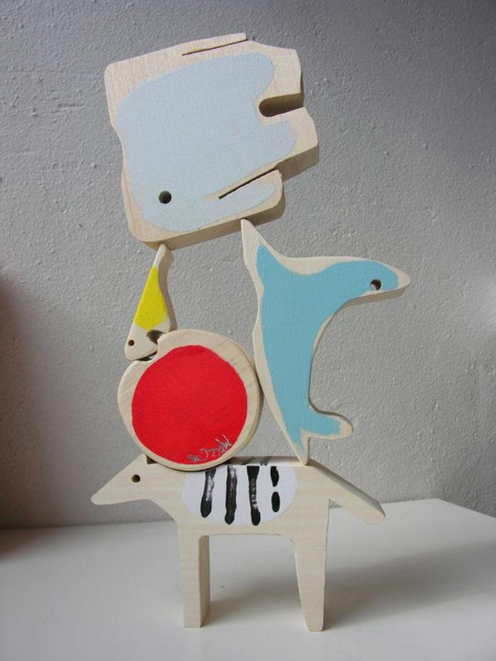 jouets-en-bois-animaux-en-bois