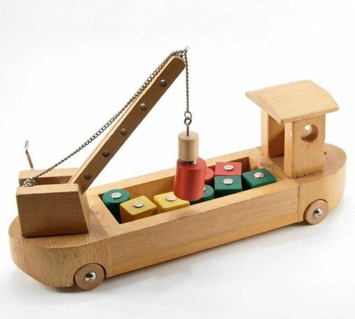 jouets-en-bois-cargo-bois