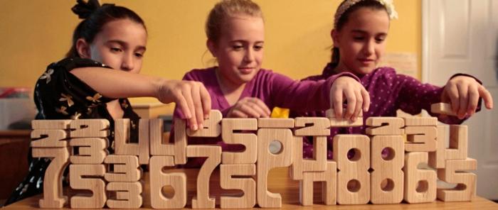 jouets-en-bois-jeux-avec-les-chiffres