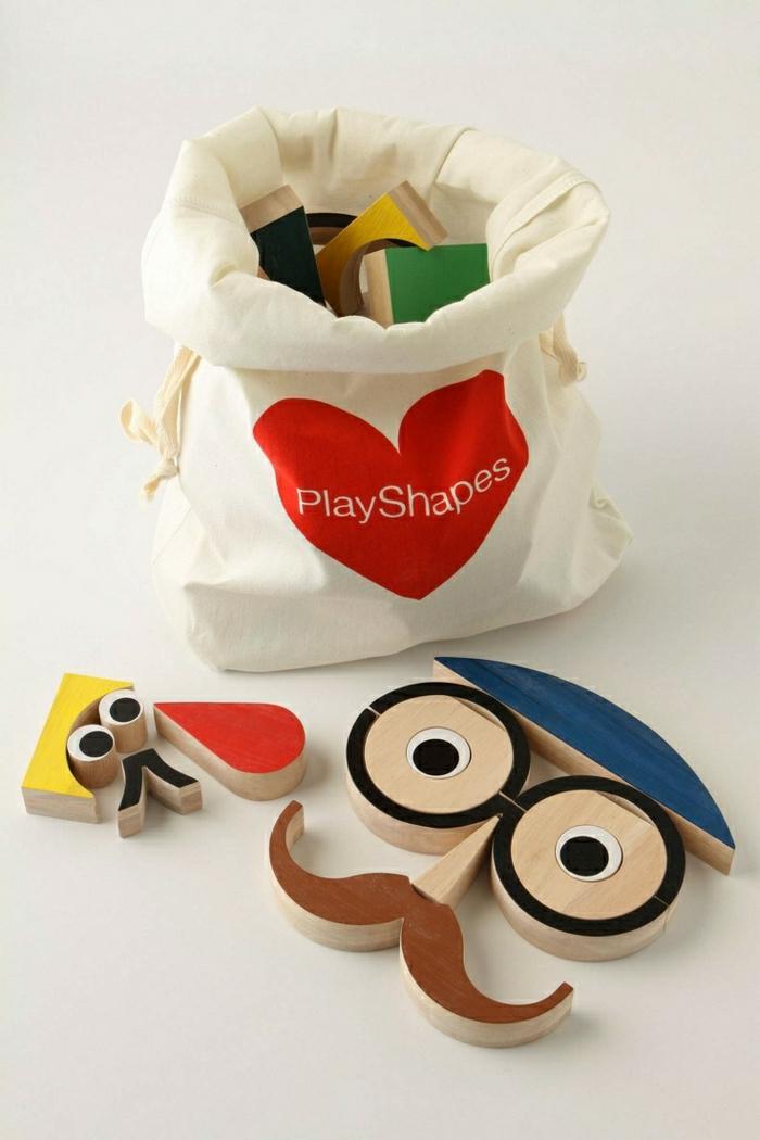 jouets-en-bois-jeux-créatifs-enfants