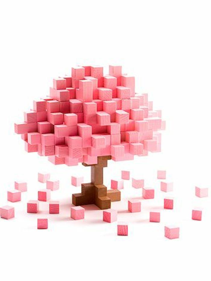 jouets-en-bois-joli-arbre-à-créer