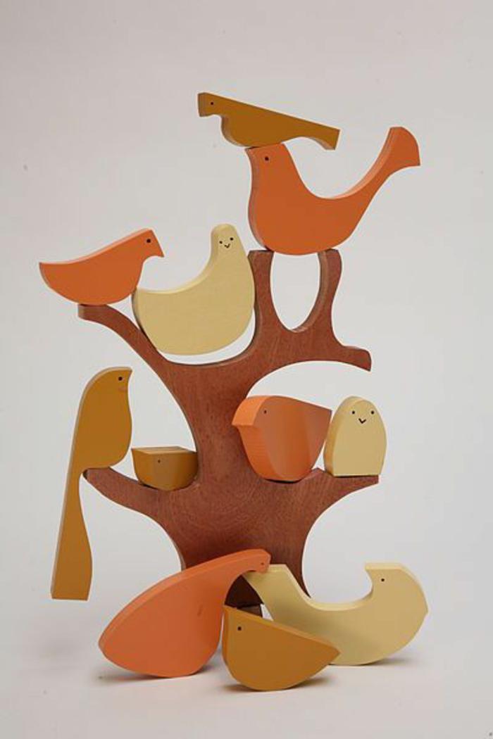 jouets-en-bois-jouet-bois-arbre-et-ses-habitants