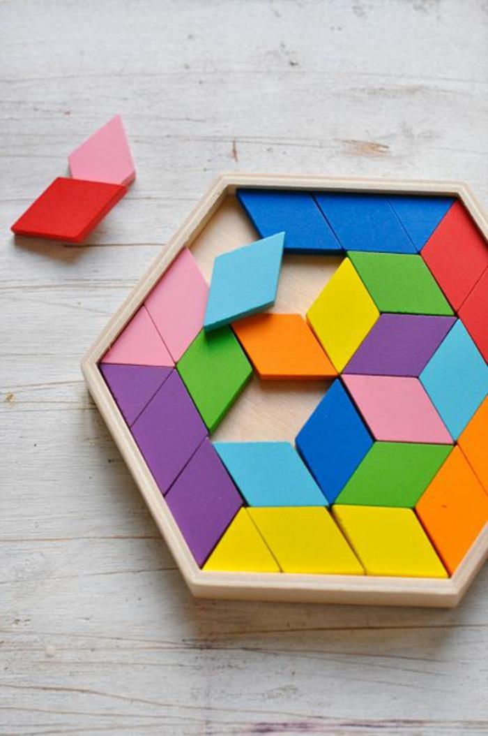 jouets-en-bois-jouet-bois-joli-puzzle