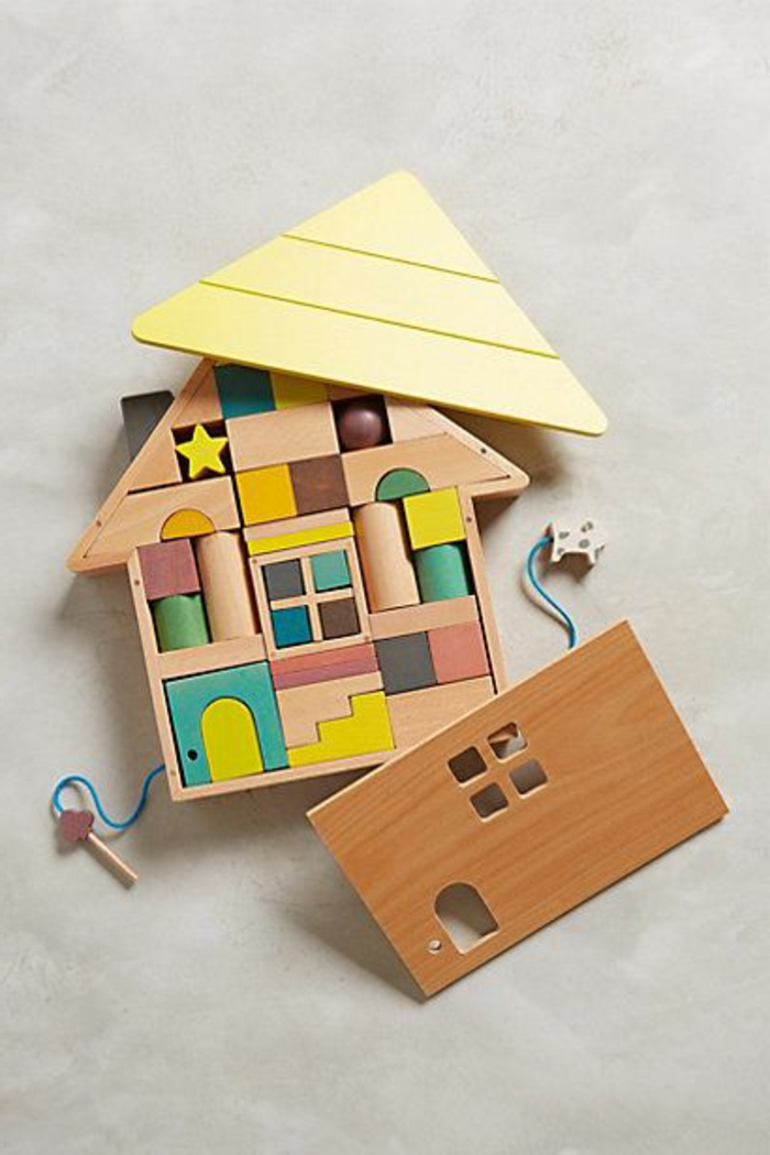 jouets-en-bois-jouet-bois-maison