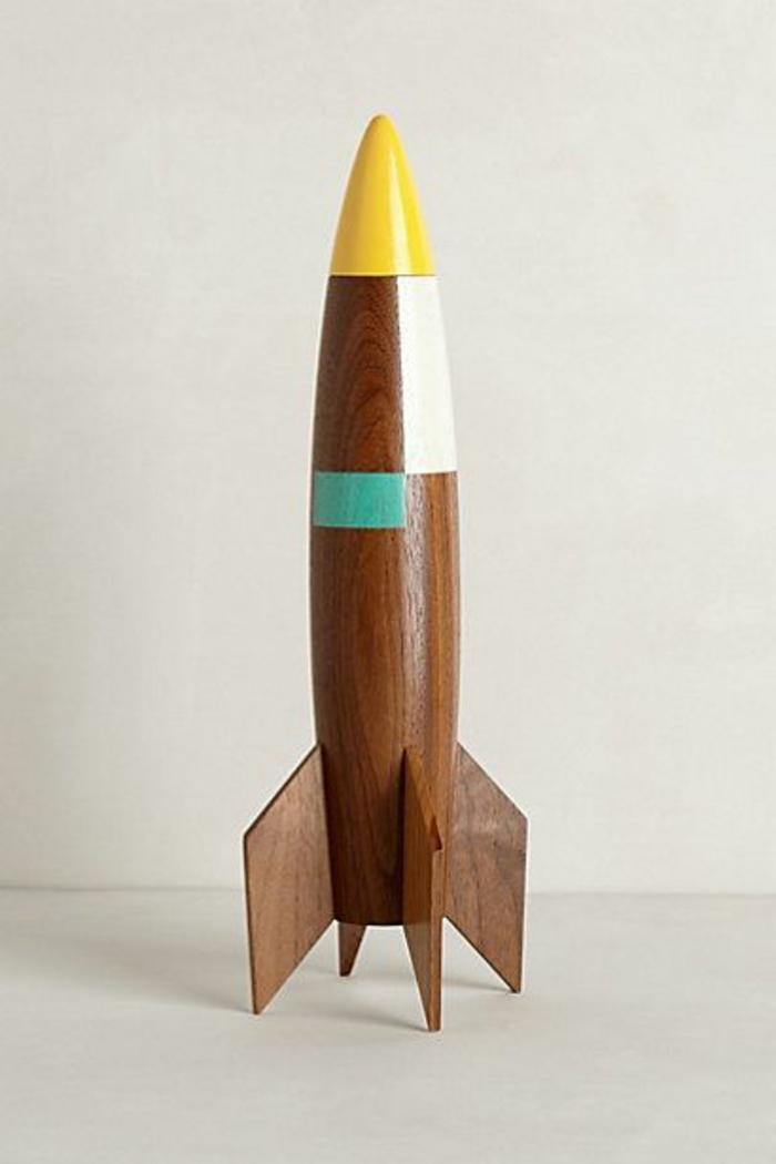 jouets-en-bois-jouet-bois-missile