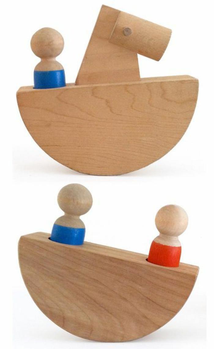 jouets-en-bois-jouet-bois-originaux