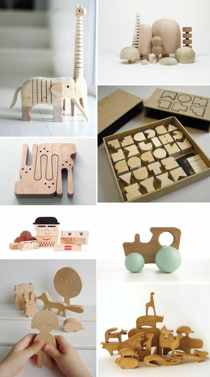 jouets-en-bois-jouets-bois-les-animaux-les-lettres-et-les-visages