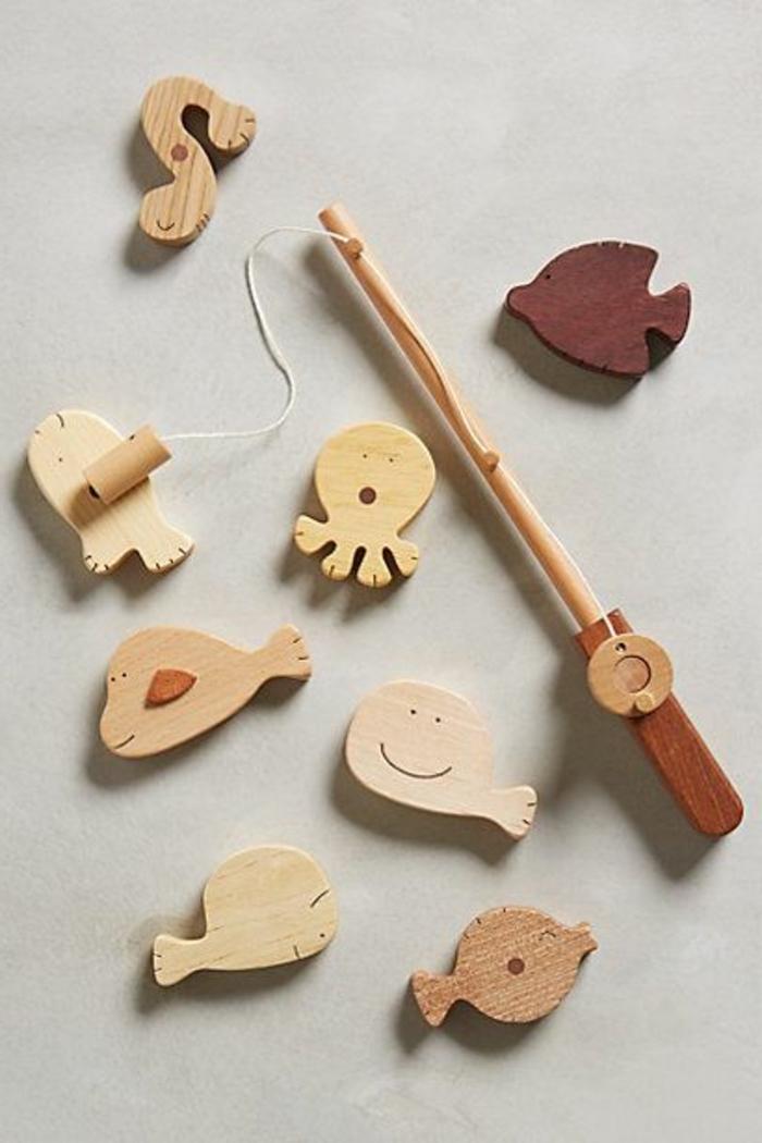jouets-en-bois-jouets-bois-originaux