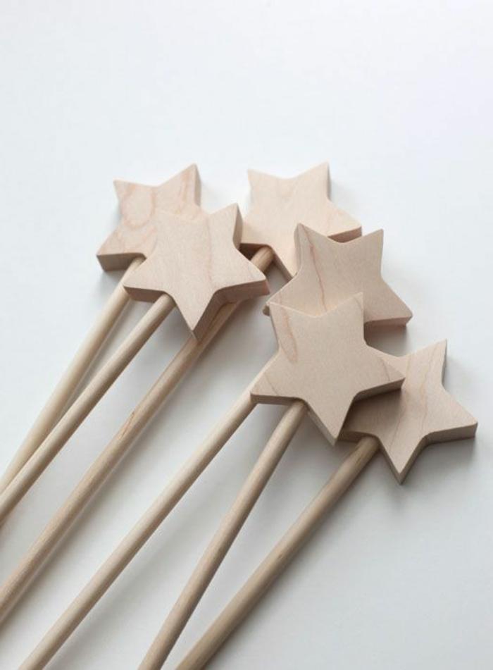 jouets-en-bois-la-baguette-magique-en-bois