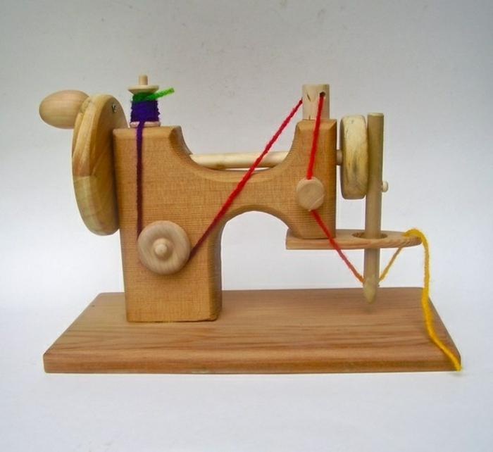 jouets-en-bois-machine-à-coudre-jouet-bois