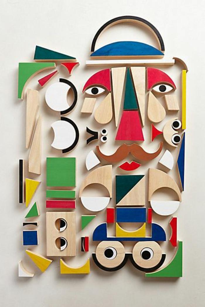 jouets-en-bois-plusieurs-visages