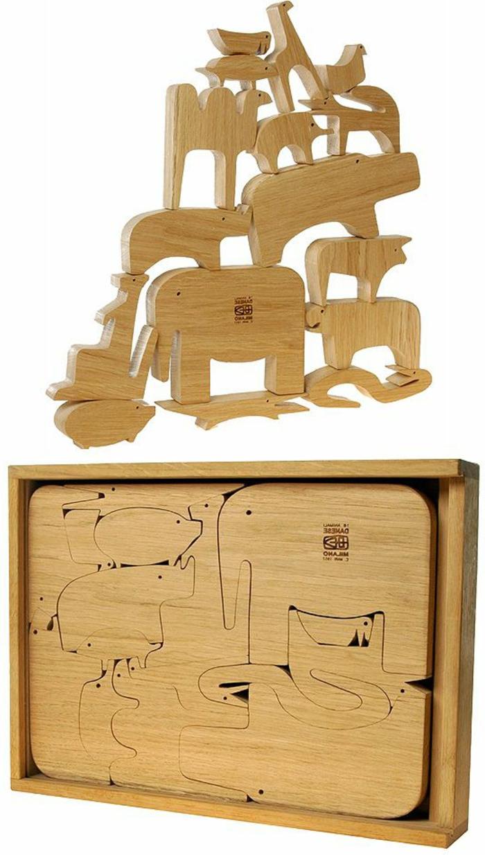 jouets-en-bois-puzzle-animaux