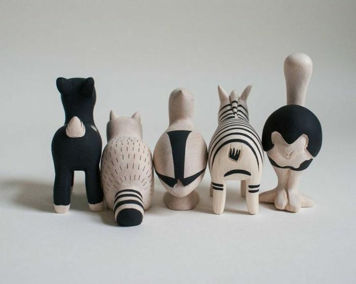 jouets-en-bois-compagnie-animale