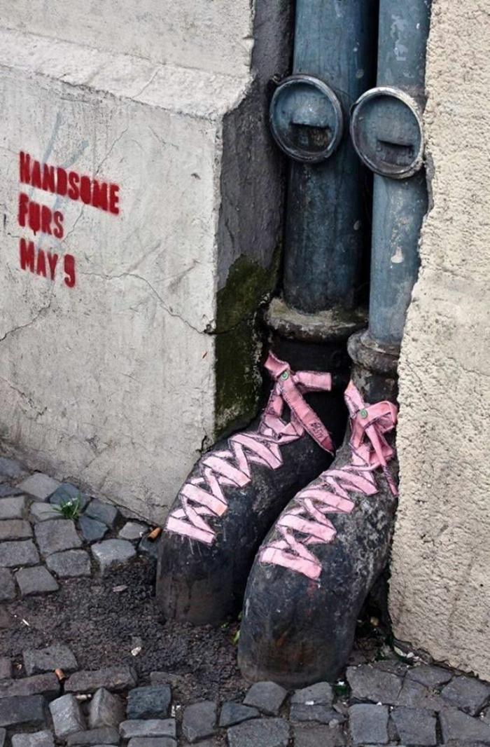l-art-pochoir-a-imprimer-artiste-street-art-ballet