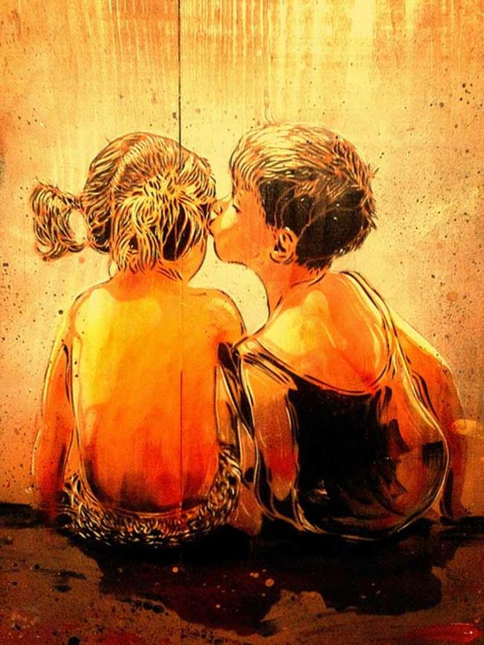 l-art-pochoir-a-imprimer-artiste-street-art-enfant