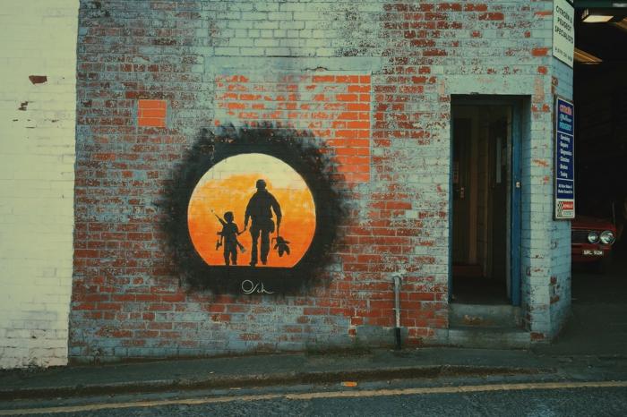l-art-pochoir-a-imprimer-artiste-street-art-urban-street-art-paris-lyon