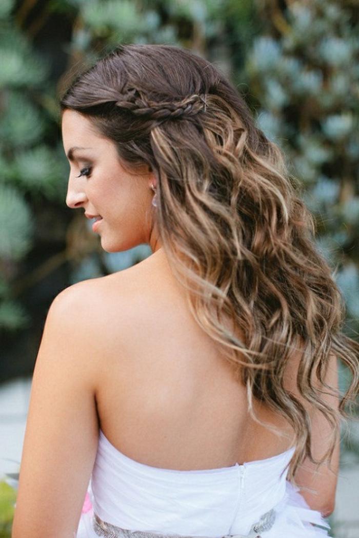 la-coiffure-cheveux-fins-cheveux-ondulé-mariage
