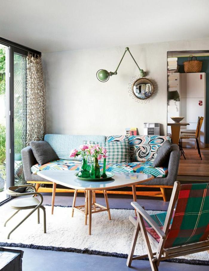jielde lamper cheap jielde arm wall or table mount task. Black Bedroom Furniture Sets. Home Design Ideas