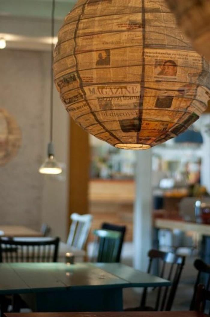 lampion-en-pappier-boule-chinoise-lampe-papier-style-chinois-lanterne-papier