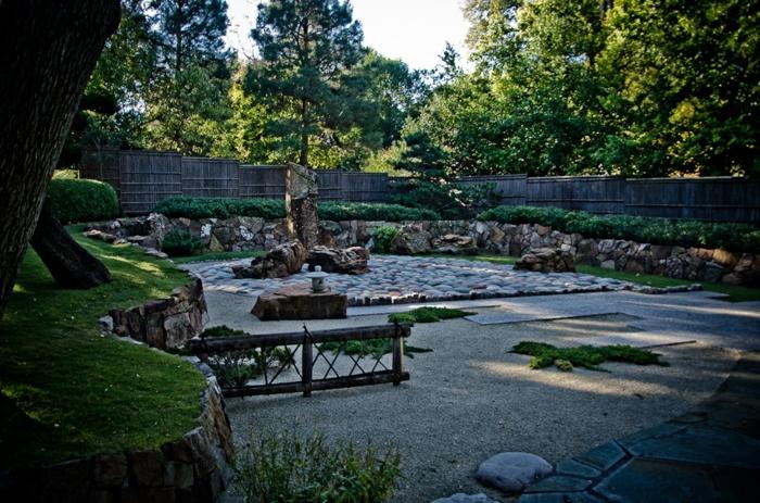 le-jardin-japonais-zen-miniature-fence