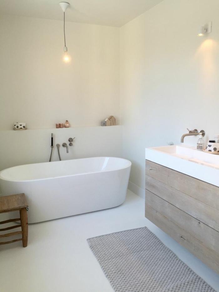 le-meuble-d-angle-sous-lavabo-salle-de-bain-baignoir