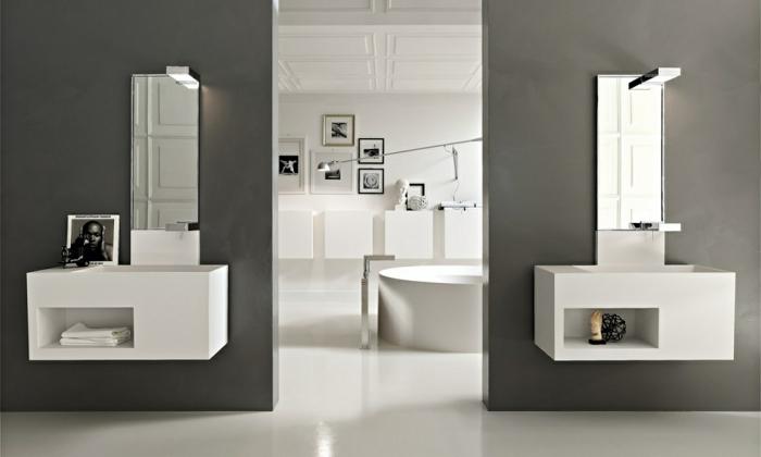Meuble angle salle de bain lavabo 20170711090155 for Meuble d angle sous lavabo