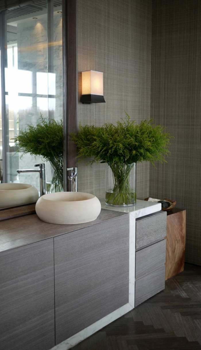 le-meuble-d-angle-sous-lavabo-salle-de-bain-zen