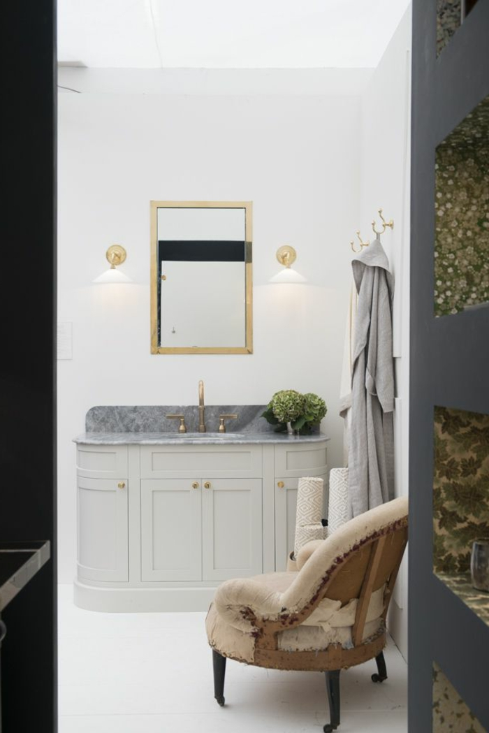 lavabo angle salle de bain. Black Bedroom Furniture Sets. Home Design Ideas