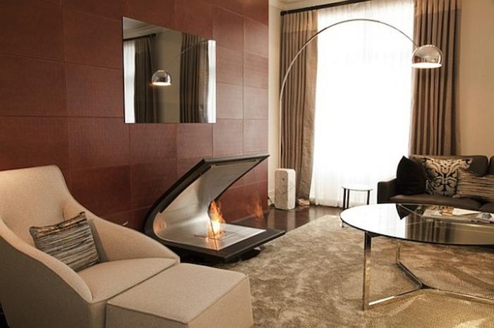 le-meuble-tv-style-industriel-salle-de-séjour