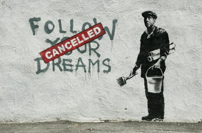 le-pochoir-peinture-street-art-pochoir-street-art-tableau