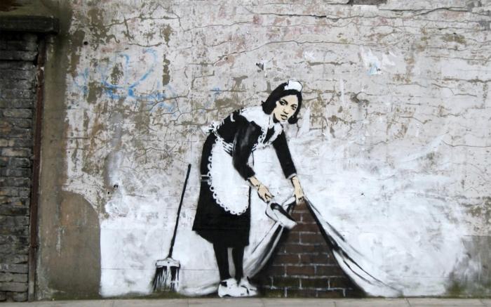 les-graffitis-pochoir-mural-street-art-pochoir-street-art-tableau