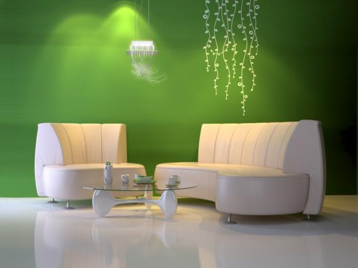 les-pochoirs-muraux-pochoir-mural-vert