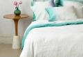 Le linge de lit en lin – la parure de lit cosy et naturelle