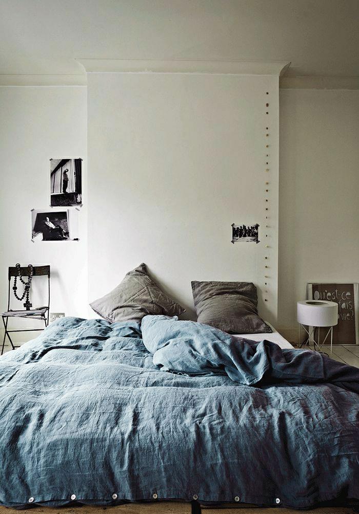 linge-de-lit-en-lin-beau-style-simple-pour-la-chambre-à-coucher-resized