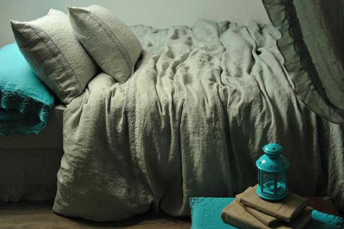 linge-de-lit-en-lin-lavé-couleurs-splandides