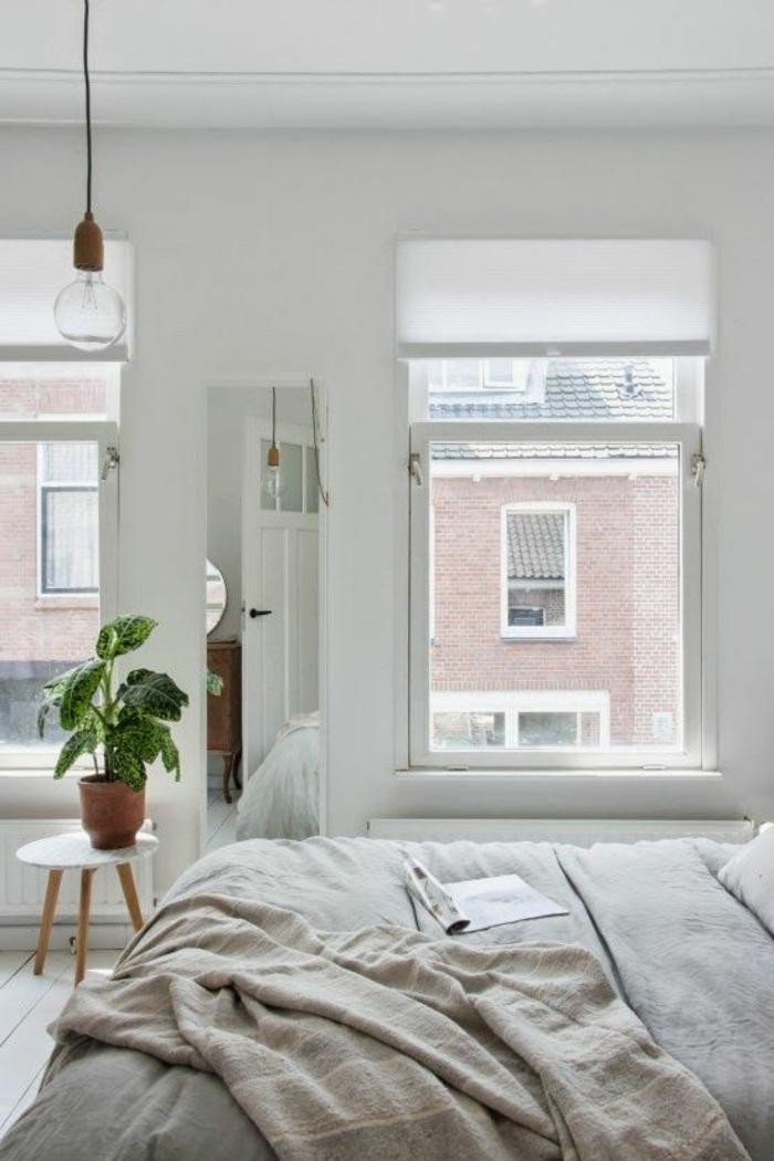linge-de-lit-en-lin-les-couleurs-claires-pour-l'été