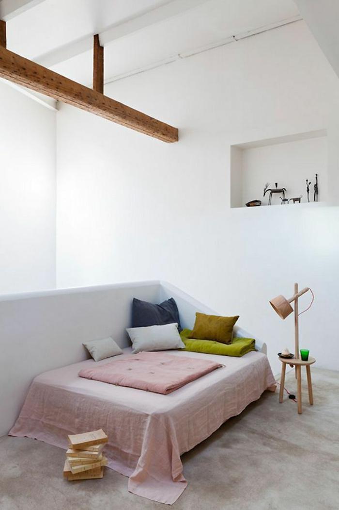 linge de lit en lin linge de lit en lin lav photo 4 9 3514100 linge de lit en lin linge de. Black Bedroom Furniture Sets. Home Design Ideas