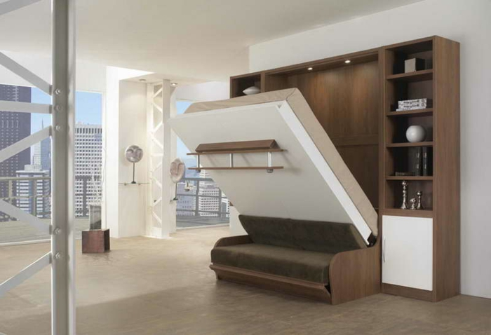lit-conforama-meubles-pliants-lit-d-appoint-pliant-chambre-a-coucher