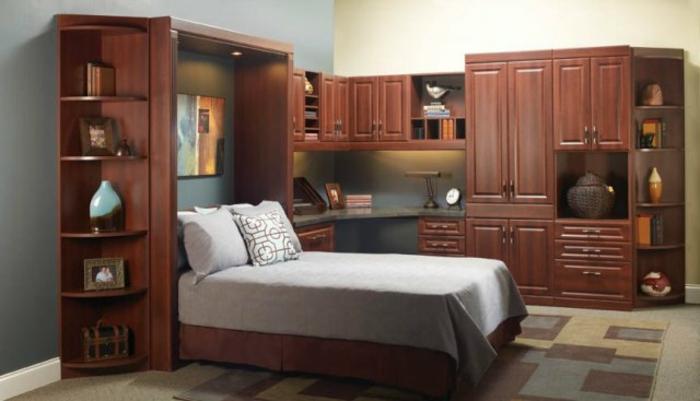 lit-d-appoint-chambre-a-coucher-lit-pliant-lit-coforama-meubles-dans-la-chambre-a-coucher