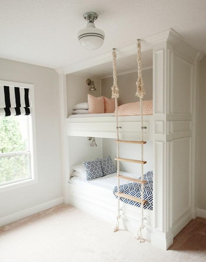 lit-mezzanine-lit-superposé-conforama-lit-chambre-à-coucher-lit-superpose-enfant-intérieur-dans-la-chambre-d-enfant