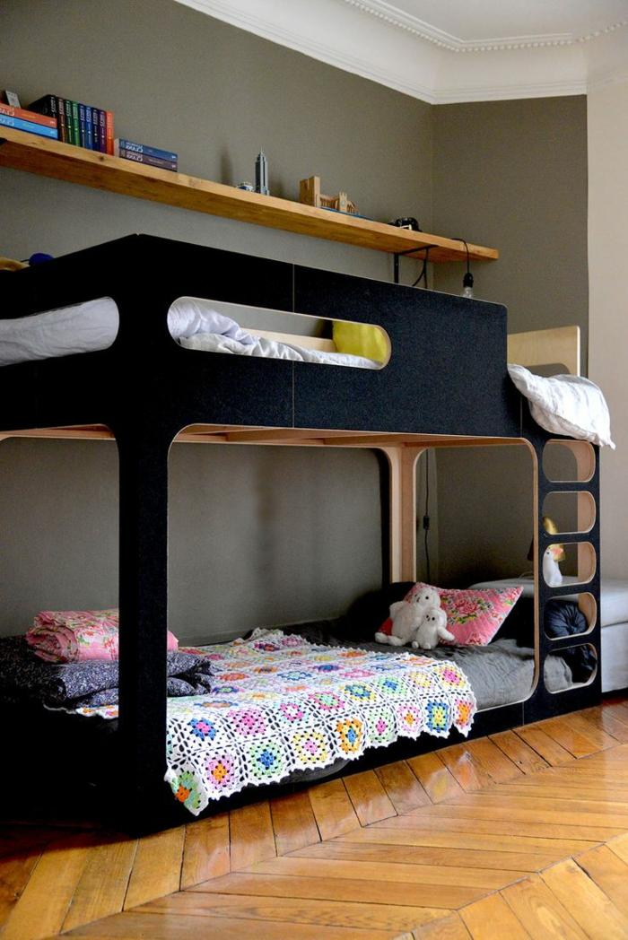 lit-mezzanine-lit-superposé-conforama-lit-chambre-à-coucher-lit-superpose-enfant