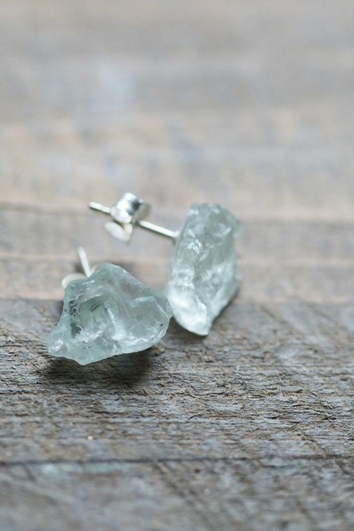 lithothérapie-aquamarine-jolies-pierres-transparentes