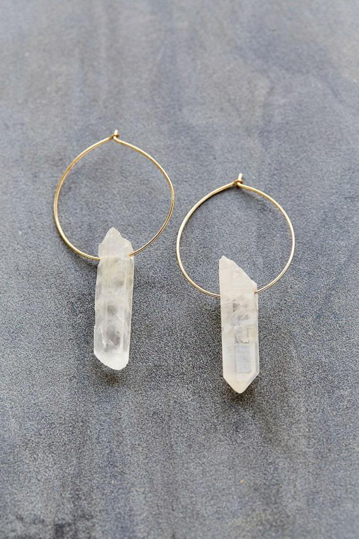 lithothérapie-boucles-d'oreilles-avec-quartz-rose-resized
