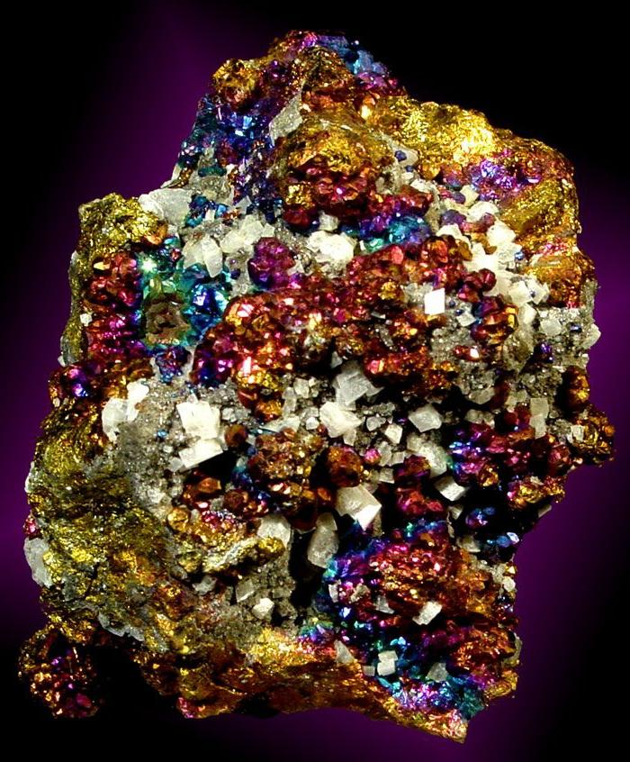 lithothérapie-chalcopyrite-pierre-mystique-en-plusieurs-couleurs