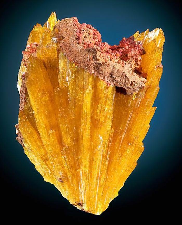 lithothérapie-limonite-une-pierre-peu-connue