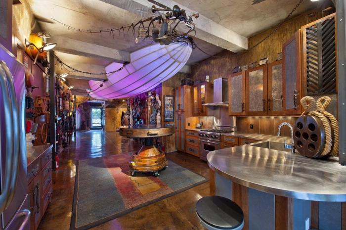 location-new-york-loft-hostel-deco-cool