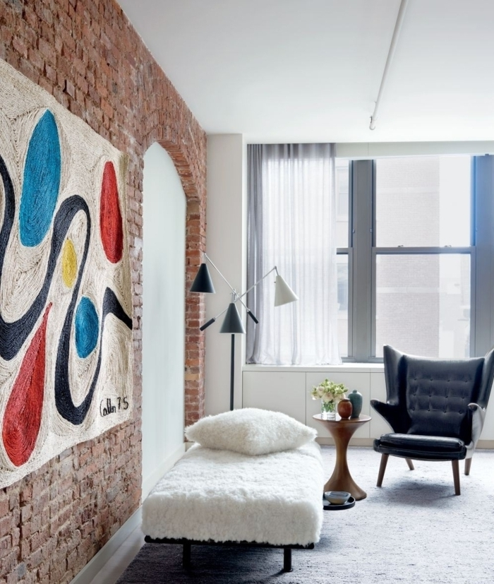 location-new-york-loft-hostel-deco-peinture