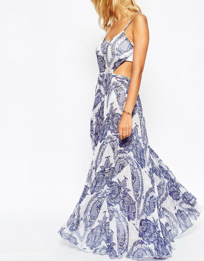 longue-robe-d-été-robe-été-longue-idée-tenue-dos-nue